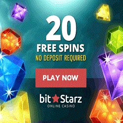 Casinos online - 1207