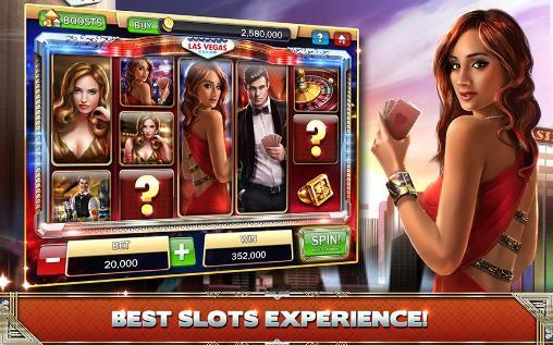 Juegos Planetcasino com descargar gratis casino las vegas - 39644