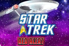 Casino star juegos gratis tipos de slots funcionamiento - 5689