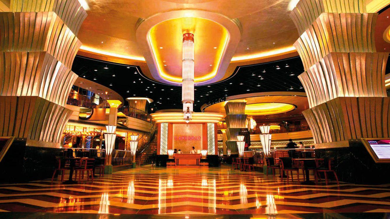 Mejor casino para - 57305