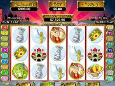 Casino guru - 16454