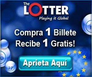 Veranito en el casino loteria americana mega millions - 31562