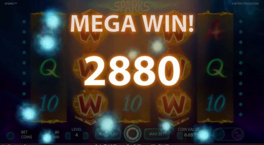 Win Interactive Betsafe slot gratis sin deposito - 38337