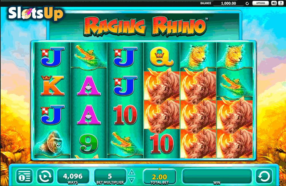 Cupones casinos casino - 83909
