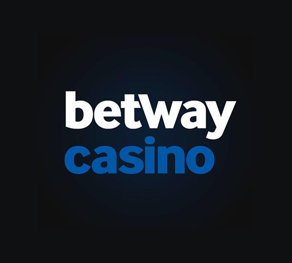 Betway lat casino online Funchal bono sin deposito - 82439