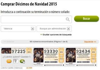 Como jugar a la loteria comprar euromillones en Curitiba - 89158