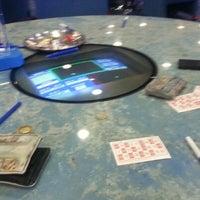 Bingo ortiz juego privacidad casino Bilbao - 56314