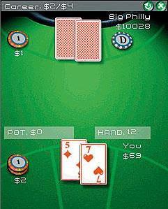 Autoexclusión casino juegos - 87842