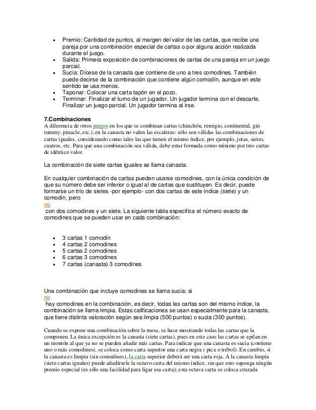 3 tiradas gratis codigo bono pokerstars segundo deposito - 54679