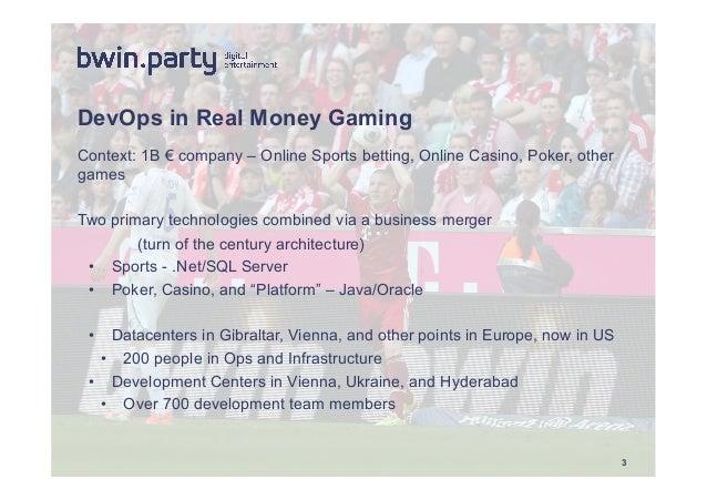 Poker online dinero - 30334
