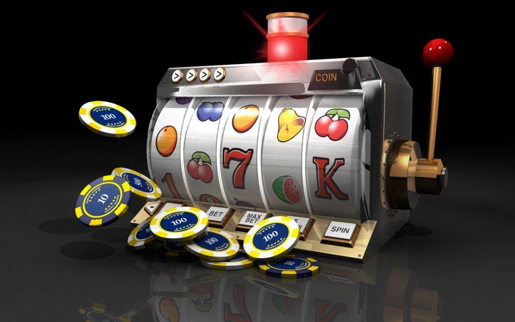 EcoPayz gratis bonos jugar casino y ganar dinero - 19312