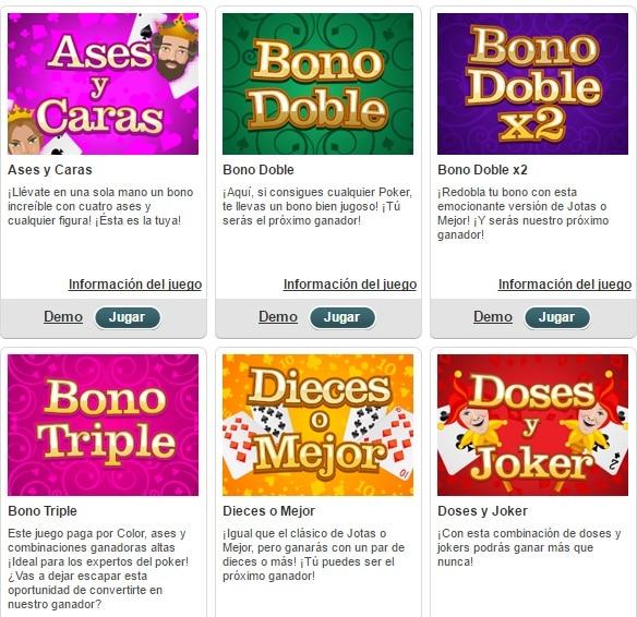 Ganar en casinos online sin invertir gratis Gold Tragamonedas - 31668