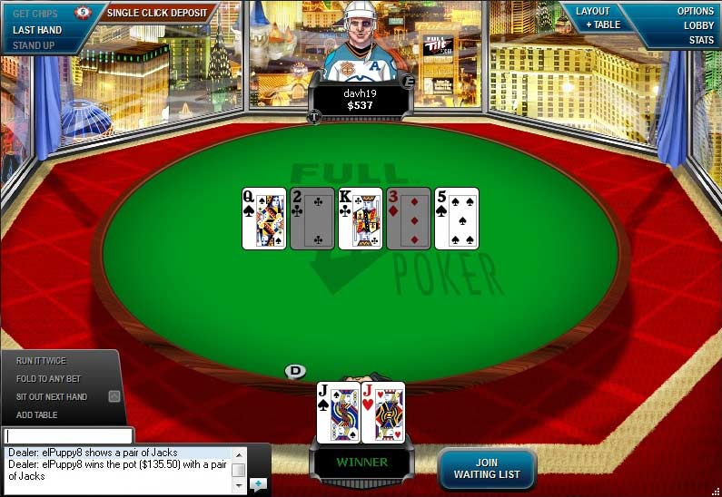 Unibet casino full - 49077