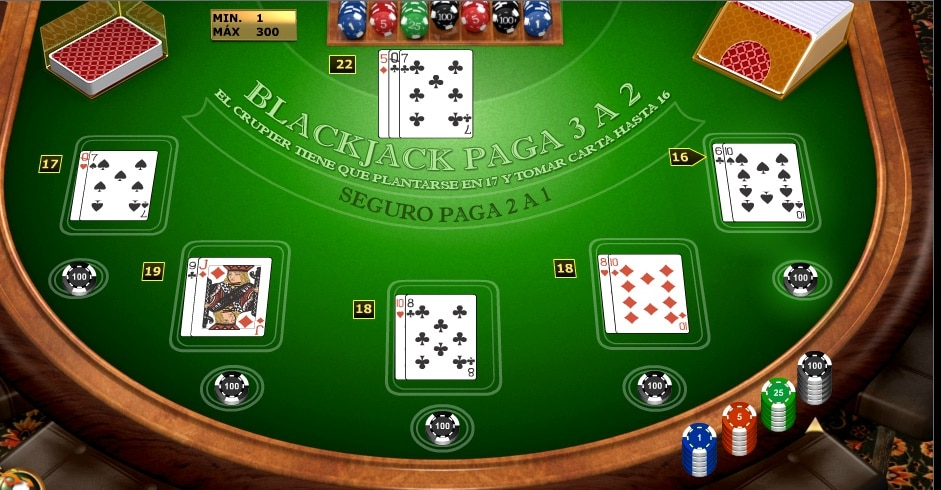 Juegos de casino online ranking Guatemala - 70932