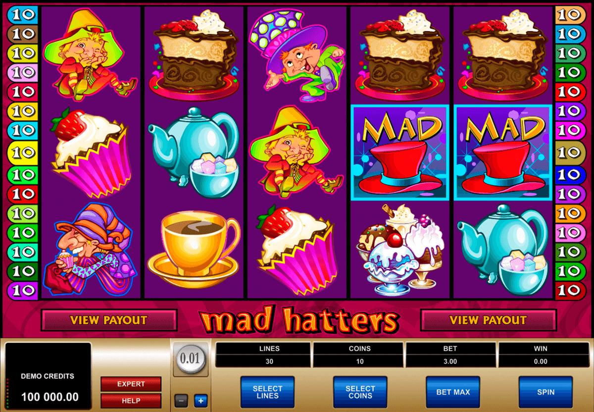 Tragamonedas online buffalo slot machine bonos sin depsito en 4 casino - 19706