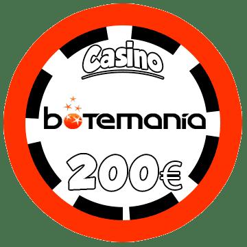 Cupones casino bonos gratis sin deposito Palma - 43880