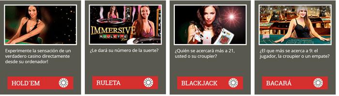 Cual es el truco para ganar en el casino online confiables Belice - 3639