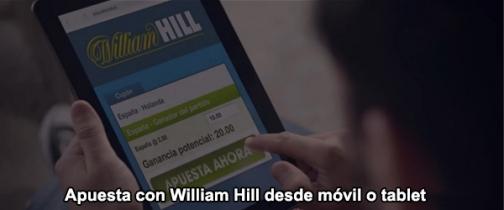Bono william hill casino ranking Braga - 52876