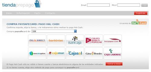 Retira dinero segura paysafecard guayaquil - 62551