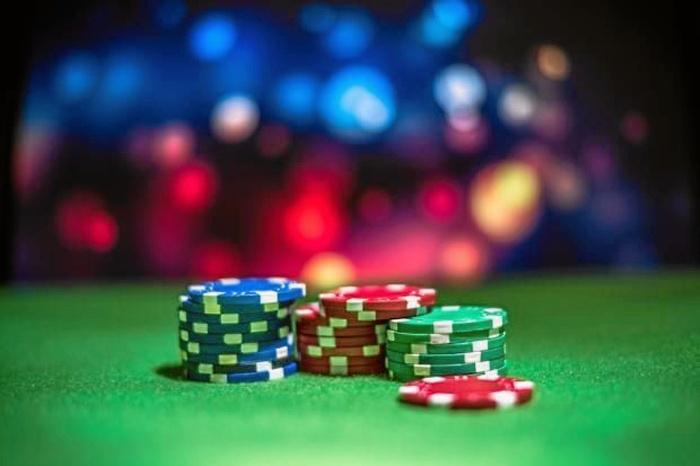 Jugar al poker on line existen casino en Lisboa - 30116