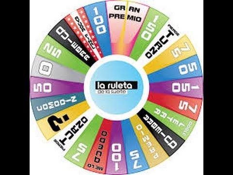 Jugar casino online consejos prácticos tragaperra - 39249