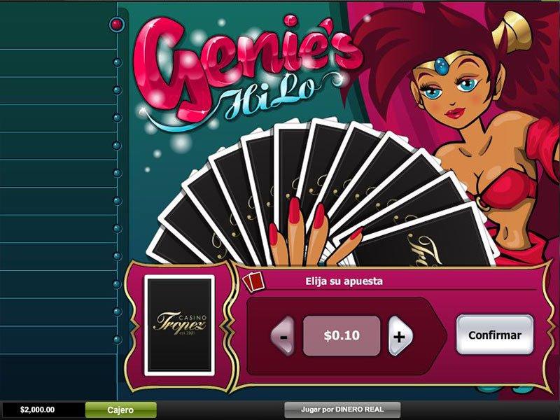 Bono bienvenida sin deposito mejores casino Rio de Janeiro - 10464