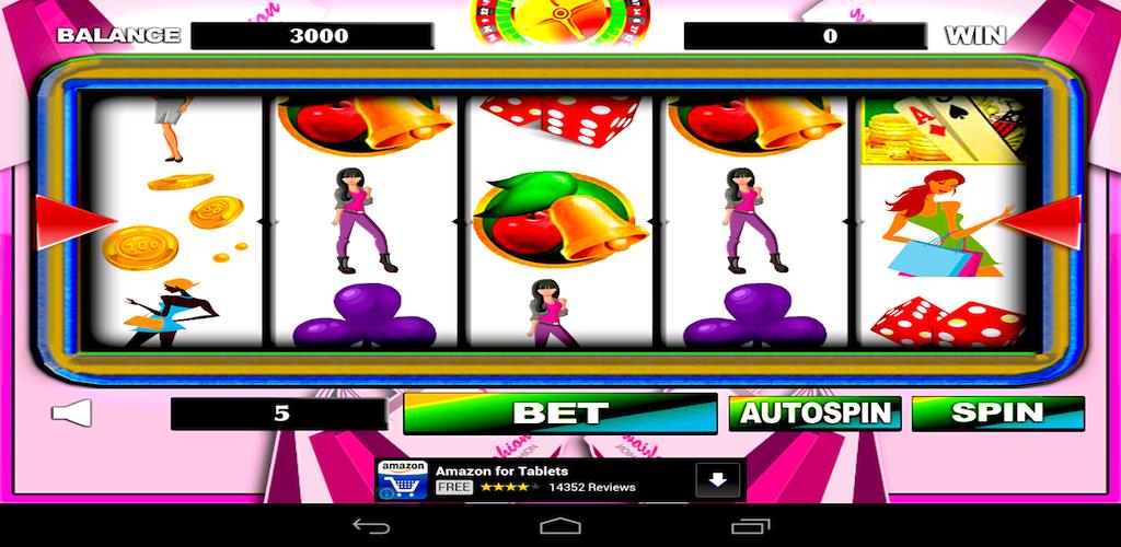 Slots vegas casino free coins juegos de gratis Andorra - 70093