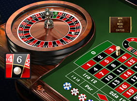 Casino Online - 91980