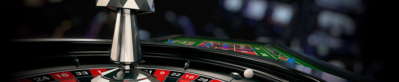 Numeros que suelen salir en la ruleta privacidad casino São Paulo - 96611
