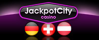21Nova casino - 11744