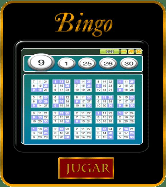 Como jugar 21 en casa los mejores casino online León - 80736