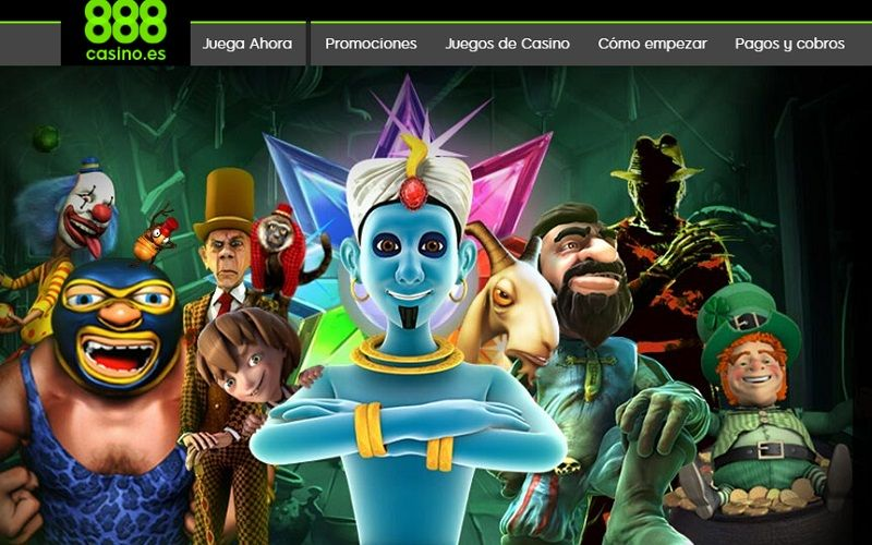 Puede ganar en casino online juegos LotusAsiaCasino com - 89802