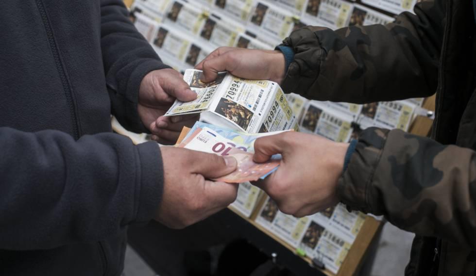 Foro apuestas deportivas comprar loteria en Costa Rica - 37080