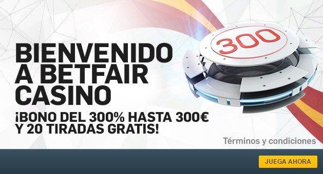 Código Exclusivo casinos en linea gratis - 64515