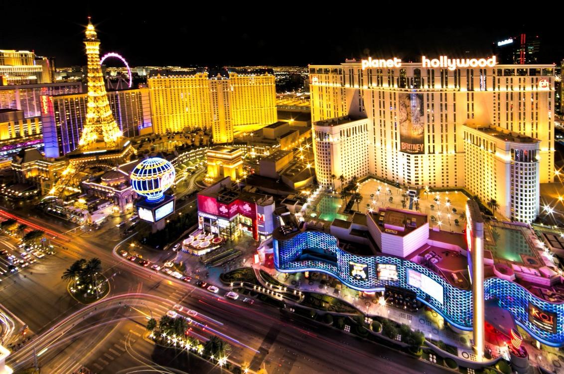 Casinos on line en estados unidos regulado DGOJ - 47821