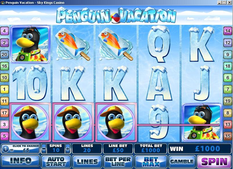 Juegos gratis slot - 6825