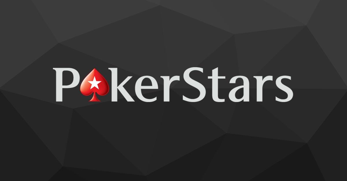 Bonos para jugadores peruanos juego de poker en linea - 47722