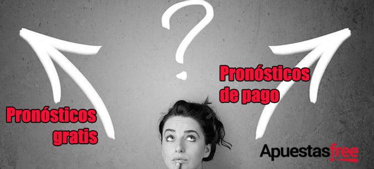 Casino para retiros depósitos tipsters profesionales - 4984