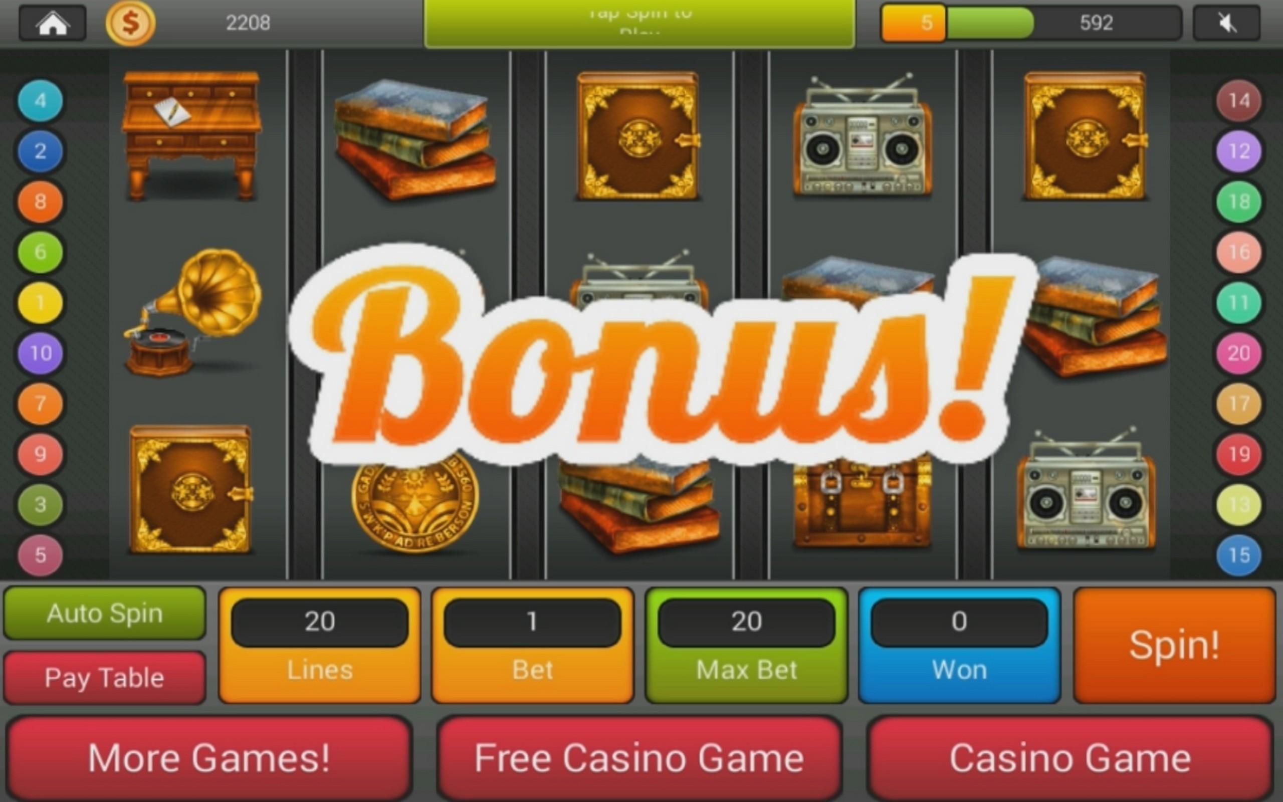 Juegos de cartas - 25341
