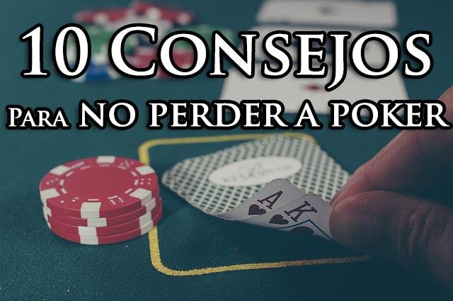 Fallas comunes en tragamonedas reseña de casino Amadora - 62782