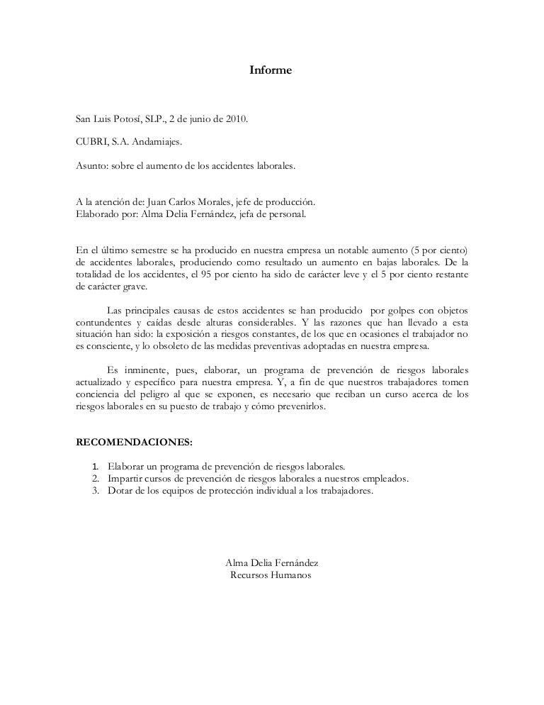 Gametwist registrarse informe EUcasino - 36751