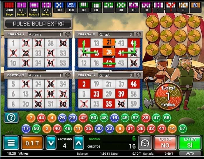 Oddschecker es sin crupieres casino online - 24572