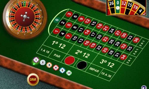 Casino online madrid - 71994