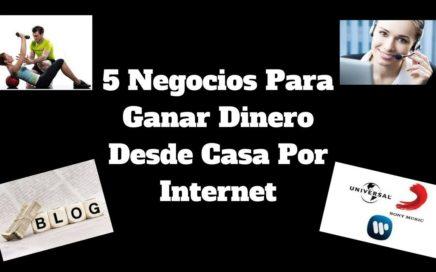 Lotería Niño - 39103