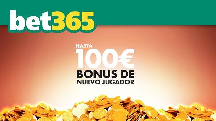 Bet365 bono - 39991