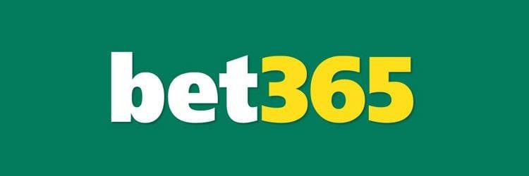 Casino en vivo online bono bet365 Barcelona - 28486