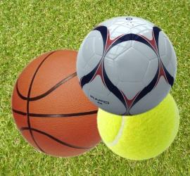 Tipster futbol bono - 54748