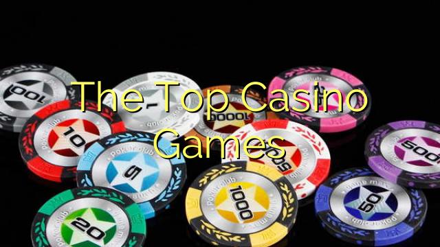 Juegos LadyLucks co uk casinos online que mas pagan - 31267