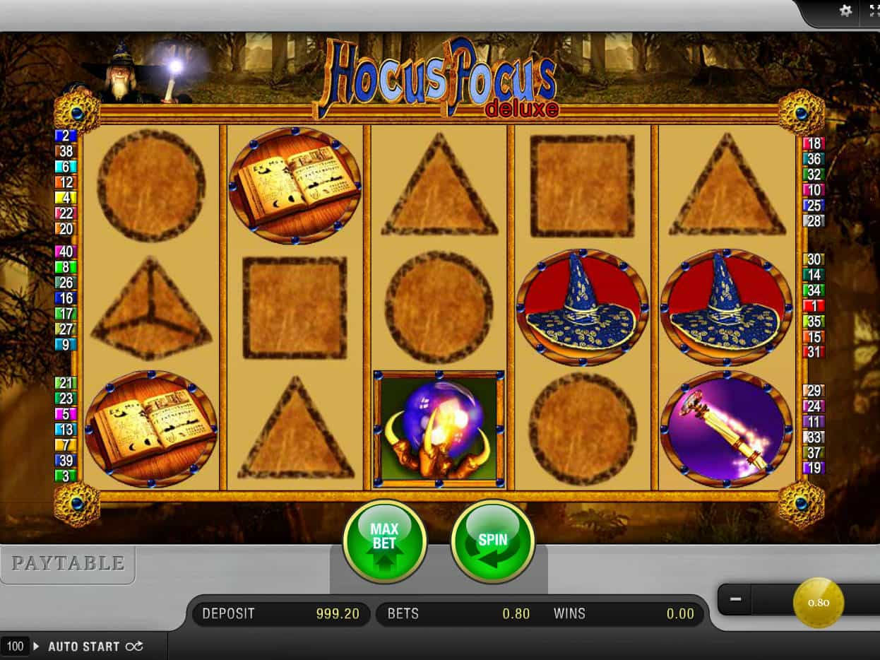 Divertido casino - 81616