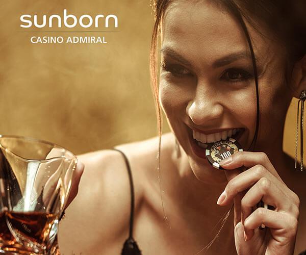 Casino Bonuses in United Kingdom ruleta americana - 65020